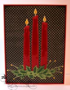 christma card, box christma, memori box, box card, card 19