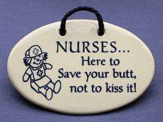 life, friends, funni, nurses week, true, nurs stuff, people, nurse quotes, nursing quotes