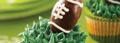 Super Bowl Recipes | Taste of Home