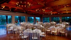 weddings venues - Go