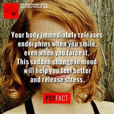 psychology facts, psycholog fact