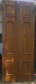 Craigslist Doors