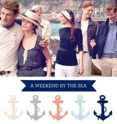 preppy-nautical-wedding
