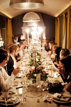 holiday parties, wedding planning, famili, country weddings, dinners, dinner parties, floral designs, dinner tables, long tables