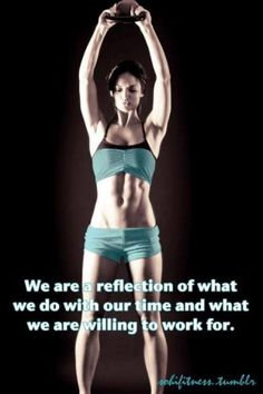 weight, stay fit, dream, strength, inspir, motivational quotes, health, reflect, true stories
