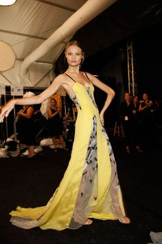 Carolina Herrera Spring 2012 fashion weeks, herrera spring, carolina herrera, new york fashion, week spring, spring 2012