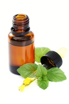 How To Cut 3,000 Calories Per Week With Peppermint Oil