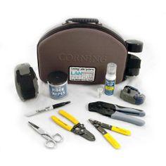 Corning UniCam Pretium Tool Kit TKT-UNICAM-PFC