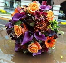 october wedding - Google Search