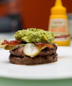 burger galor, carb beef, bunless burger, low carbpaleo, burger06 vert