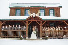 outdoor-glam-pennsylvania-wedding-43