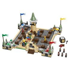 lego harri, harri potter, potter hogwart, board games, hogwart game