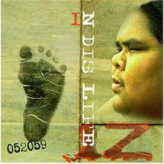 May Staff Favorites IZ In Dis Life CD