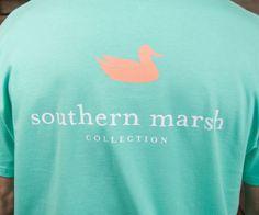 Southern Marsh On Pinterest Southern Marsh Seersucker