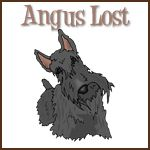 Angus Lost printables to go along with BFIAR