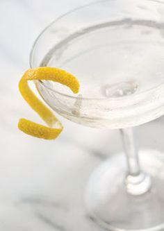 Turf Cocktail