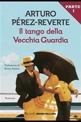 """Un viaggio avanti e indietro nel tempo, in bilico tra Italia e Sud America, che racconta un amore destinato all'eternità. La prima parte del nuovo romanzo di Arturo Pérez-Reverte """"Il tango della vecchia guardia"""" è sul nostro Net-eBook!"""