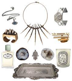 #mineral #jewelry