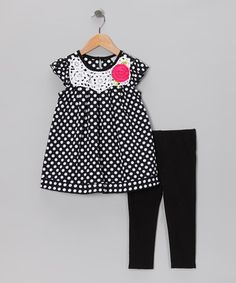 Stripes & Spots: Kids' Apparel | Daily deals for moms, babies and kids
