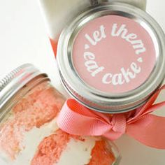 101 Wedding Printables {free} - Let Them Eat Cake...super cute! #diy #gift