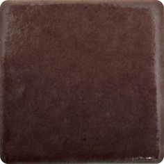 Check out this Daltile product: Tradition Spice TD01