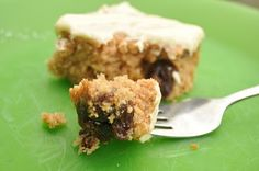 apple cake from little birdie secrets