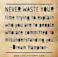 time, quotes, truth, true, thought, inspir, people, wast, live