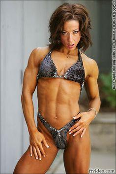 anabola steroider tjej