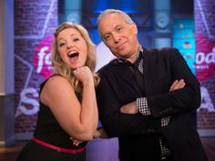 An ousted rival will rejoin the Food Network Star competition after a journey on Star Salvation, an exclusive Web series hosted by Damaris Phillips and Geoffrey Zakarian.