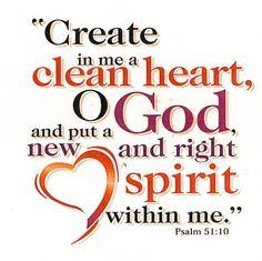 My prayer, today!