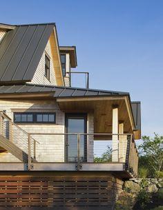 2014 houses awards on pinterest 106 pins for Finehomebuilding com houses
