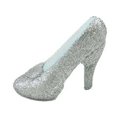 Your WDW Store - Disney Antenna Topper - Princess Cinderella Slipper