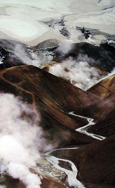 #travel #mountains #adventure