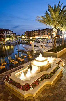 Naples, Florida  #NISummer