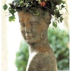 Head planter