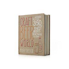 """""""Craft Beer World"""""""