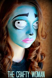 Awesome Face Painting Tutorials