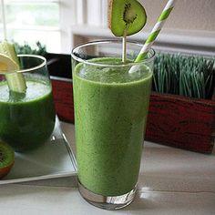green smoothie recipes, goto green, breakfast recip, healthi eat, green juices, juic recip, green juice recipes, healthi lifestyl, healthy drink recipes