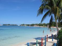 beach resort, favorit place, jamaica, turtl beach, favorit beach, exot place