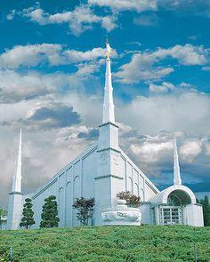 Im LDS and I want the Seoul Korea Mormon Temple / http://www.ldsfunny.com/seoul-korea-mormon-temple/    #MormonTemples #LDSTemples #Temples