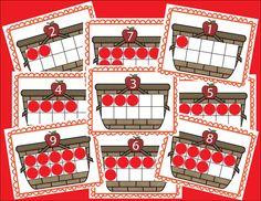 Common Core Classrooms: Common Core Games