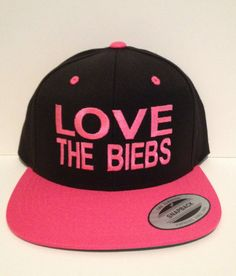 i love justin bieber love the biebs swaggy by winteriscoming2012, $22.99