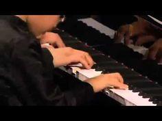 Lang Lang and Marc Yu - Schubert Fantasia D940, Part 02