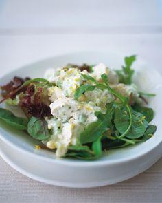 food recipes, chicken recipes, foods, chicken salads, jami oliv, chickensalad, chicken salad recipes, jamie oliver, recipe chicken