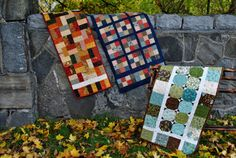 charm pack, patchwork tabl, tabl runner, quilt tablerunn, quilt patterns, charm tabl, quilts using charm squares, table runners, runner patternthre