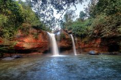 nation park, park thailand, national parks