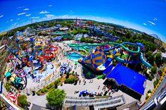 waterpark!!