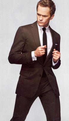 Neil Patrick Harris!