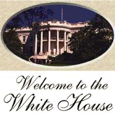 A Visual History of WhiteHouse.gov //www.knowledgequestmaps.com #homeschool #history #curriculum