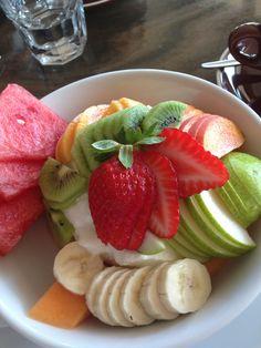 beautifulpicturesofhealthyfood:    Fresh fruit…beautiful, healthy and yummy!